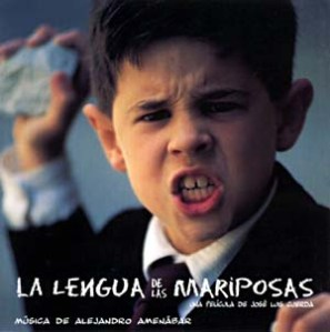 La-Lengua-De-Las-Mariposas