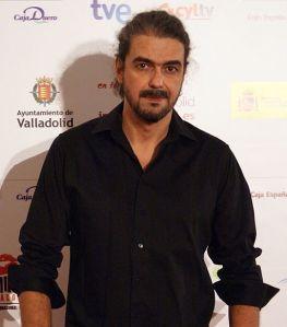 Fernando_León_de_Aranoa_-_Seminci_2011