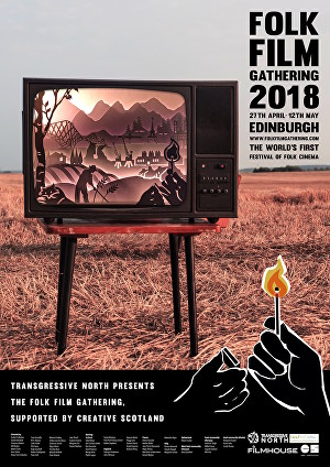 folk_film_gathering_2018